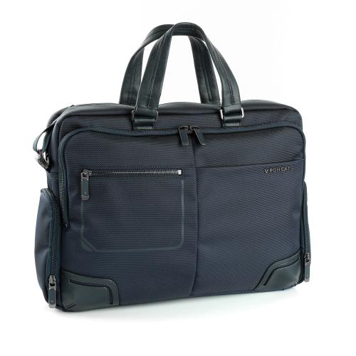 LAPTOPTASCHEN  DARK BLUE