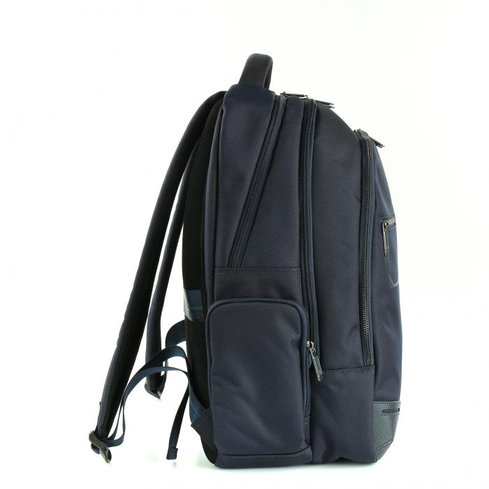Backpack  DARK BLUE Roncato