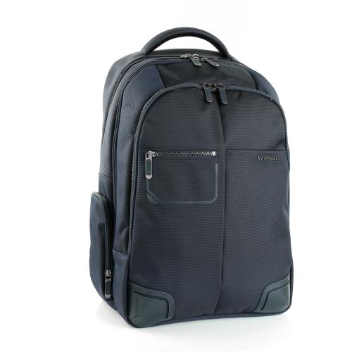 MOCHILA  PORTA TABLET  DARK BLUE