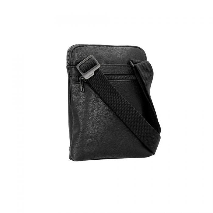 Bolsa  BLACK Roncato
