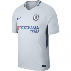 Chelsea FC SS Away jersey