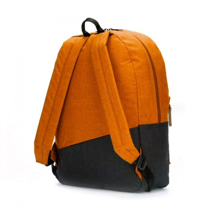 Sac à Dos  ORANGE Roncato