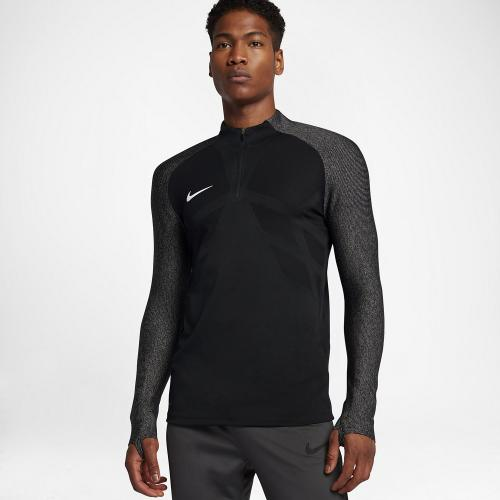 Men's Nike Aeroswift Strike Football Drill Top