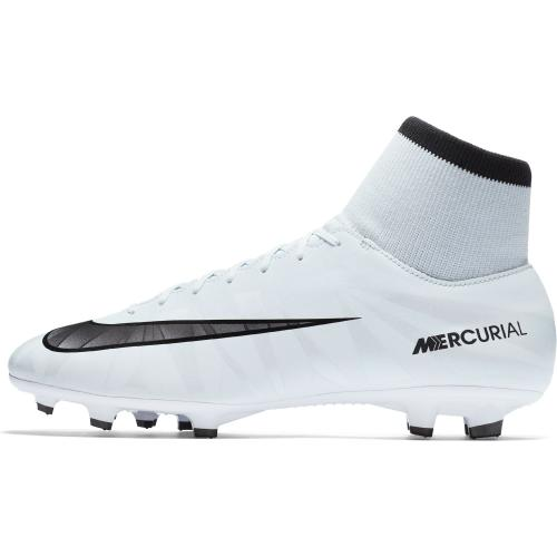 Nike Chaussures de football Mercurial Victory VI CR7 Dynamic Fit FG   Cristiano Ronaldo
