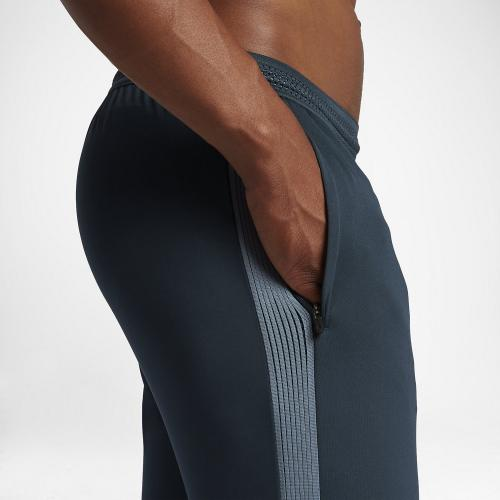 Nike Pantalone Dry Strike