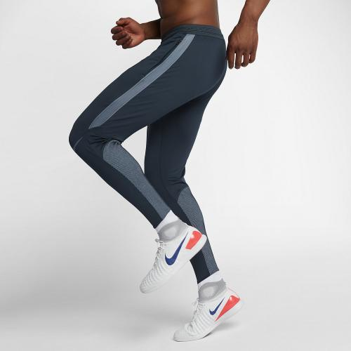 Men's Nike Dry Strike Football Pants