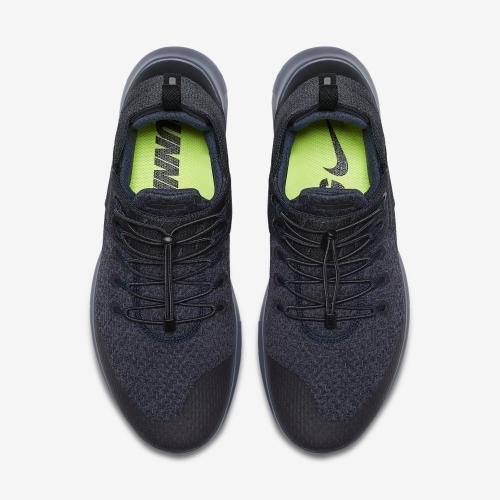 Nike Scarpe Free Rn Commuter 2017