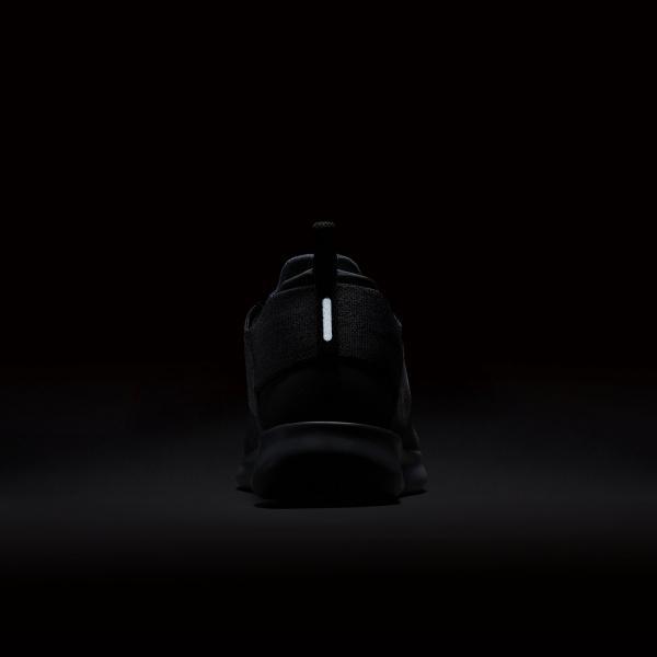 Nike Scarpe Free Rn Commuter 2017 Grigio Tifoshop