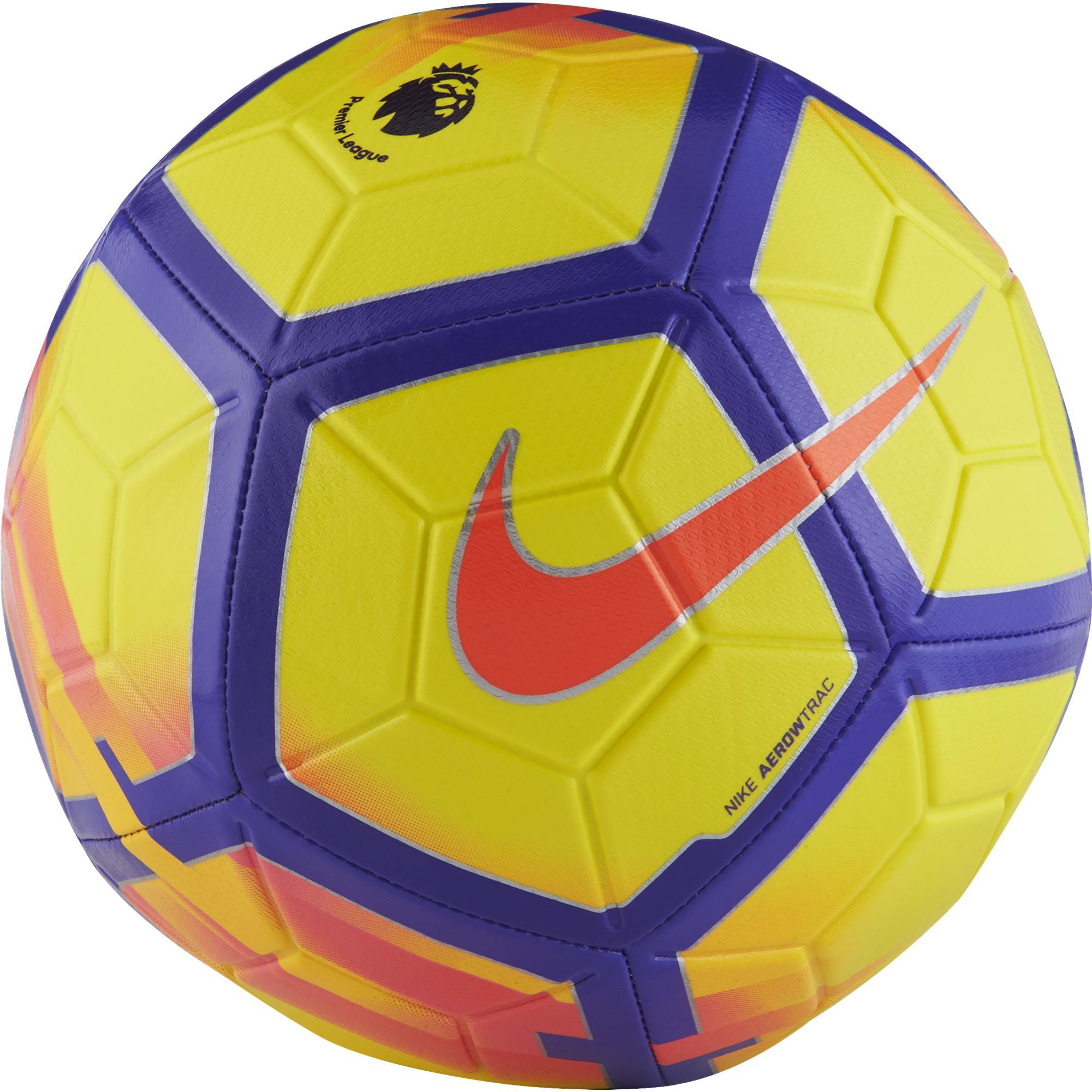 Nike Pallone Strike Pl