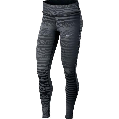 Nike Pantalone Nike Power Essential Running Tights  Donna