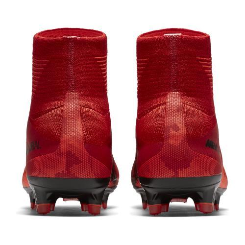 Nike Scarpe Calcio Mercurial Superfly V Fg