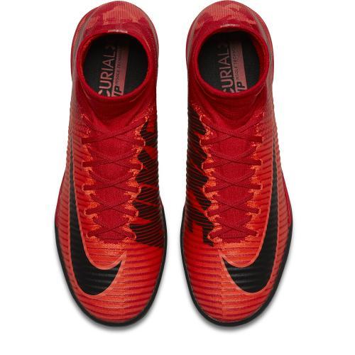 Nike Scarpe Calcetto Mercurialx Proximo Ii Tf
