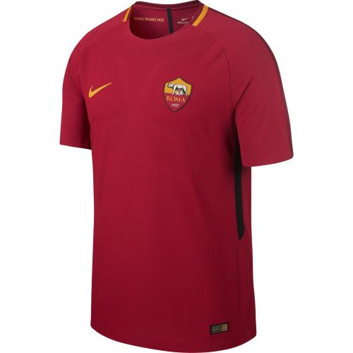 Men's A.S. Roma Vapor Match Jersey