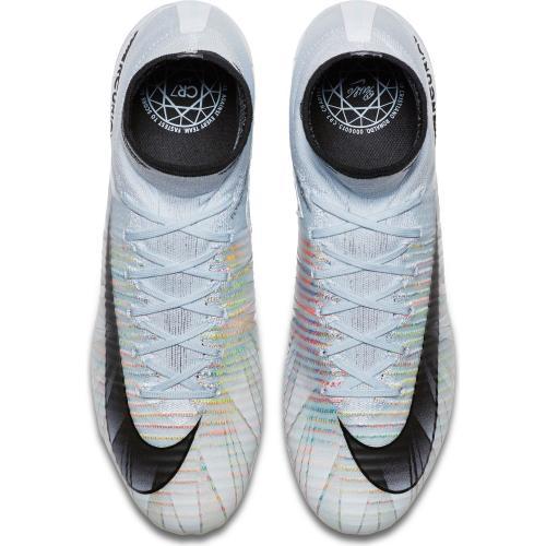 Nike Scarpe Calcio Mercurial Superfly V Cr7 Fg   Cristiano Ronaldo