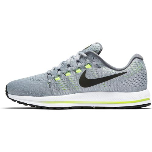 Nike Shoes AIR ZOOM VOMERO 12