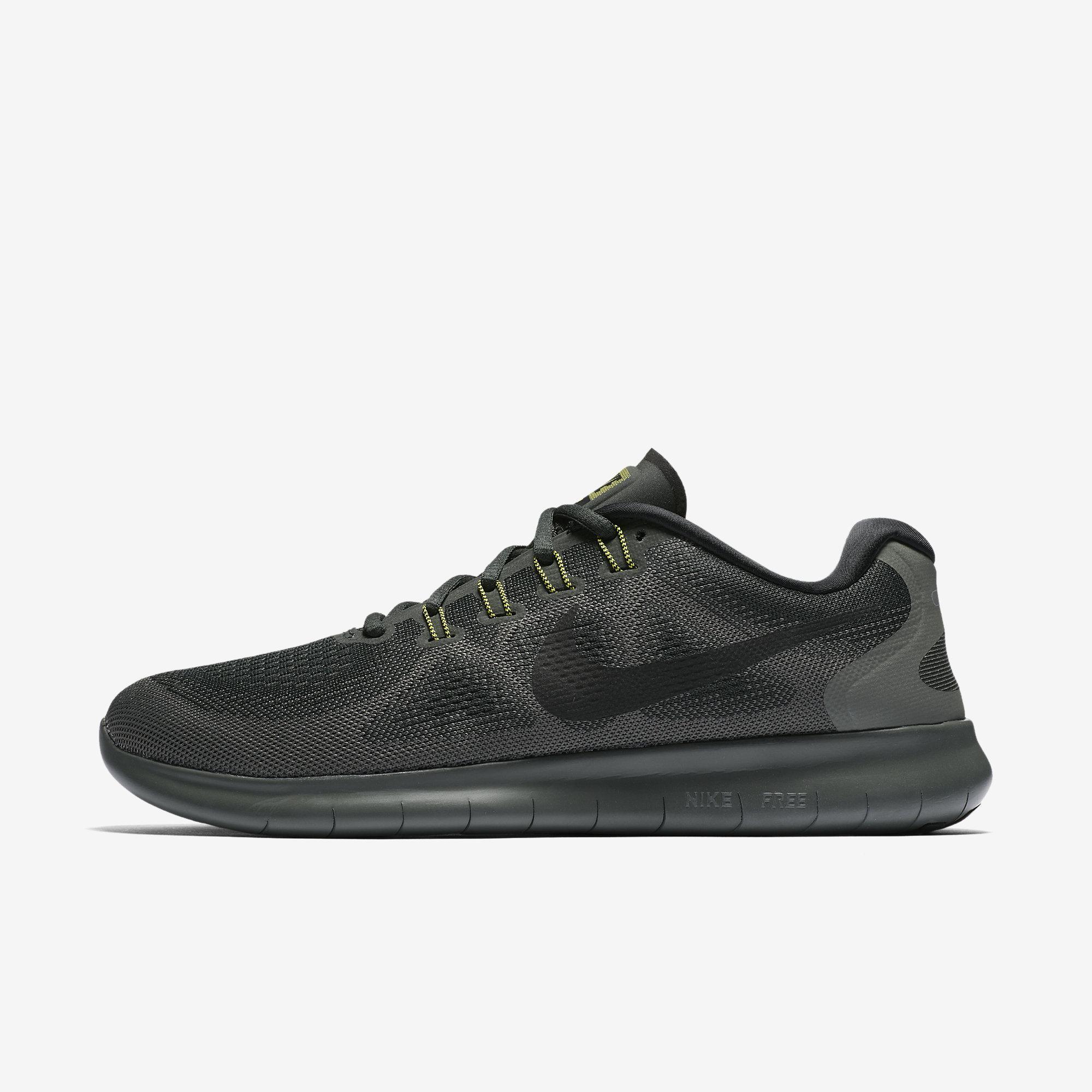 Nike Scarpe Free Rn 2017