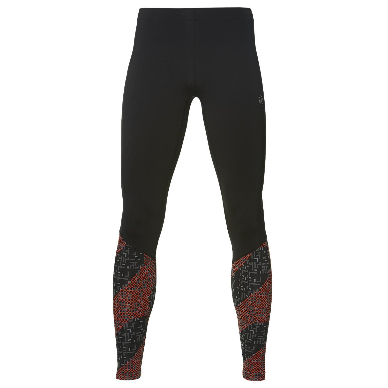 Asics Pantalone Race Tight