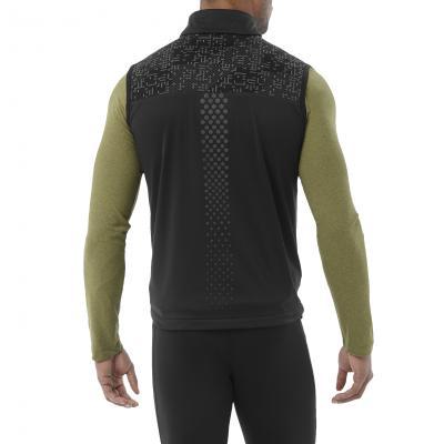 Asics Giacca Lite-show Vest