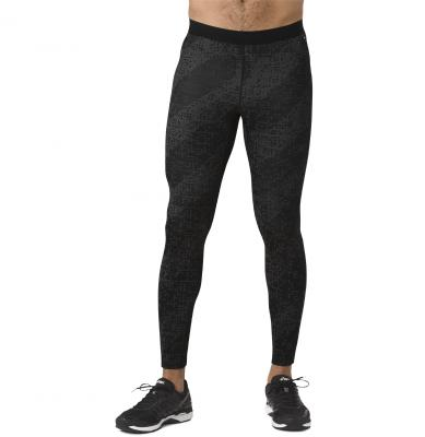 Asics Pantalon LITE-SHOW WINTER TIGHT