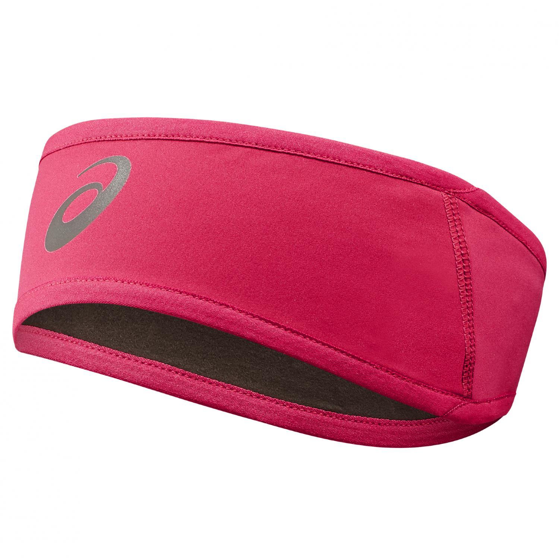 Asics Fascia Winter Headband  Unisex