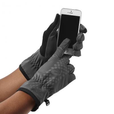 Asics Guanto Winter Performance Gloves  Unisex
