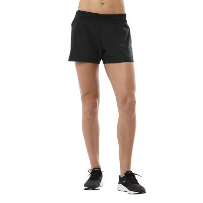 Asics Short Pants 4IN SHORT  Woman
