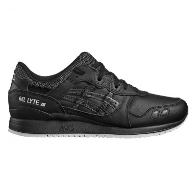 Asics Tiger Shoes GEL-LYTE III