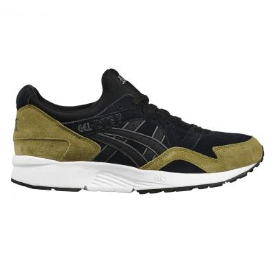 Asics Tiger Shoes GEL-LYTE V