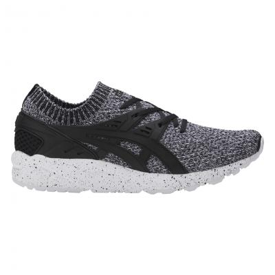 Asics Tiger Schuhe GEL-KAYANO TRAINER KNIT