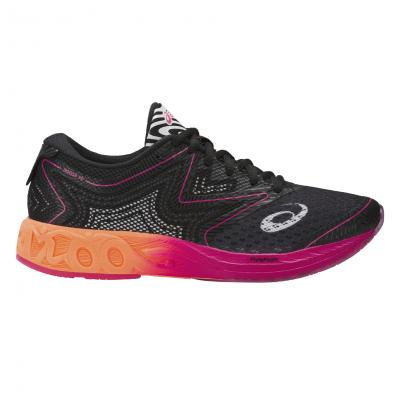 Asics Shoes NOOSA FF