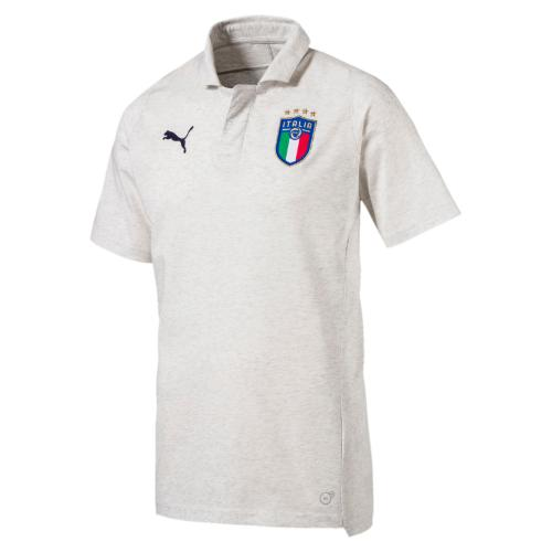Polo FIGC Italia