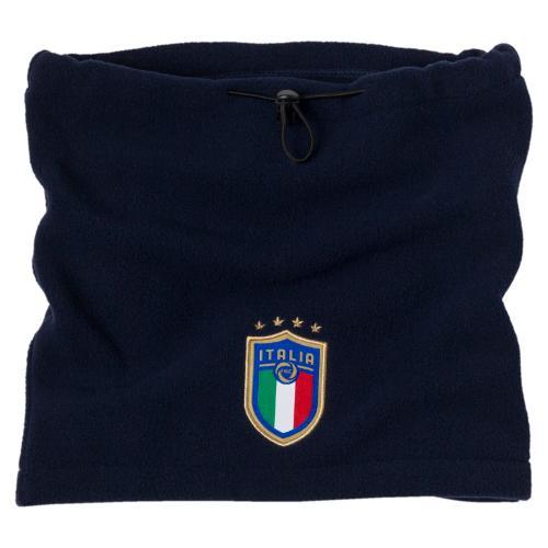 Puma Scaldacollo  Italia Unisex