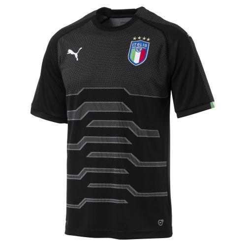Jersey Goalkeeper Italy 18/20