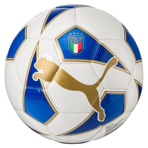 pallone mini fan World Cup licensed