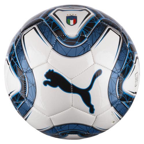 Puma Pallone Mini Italia