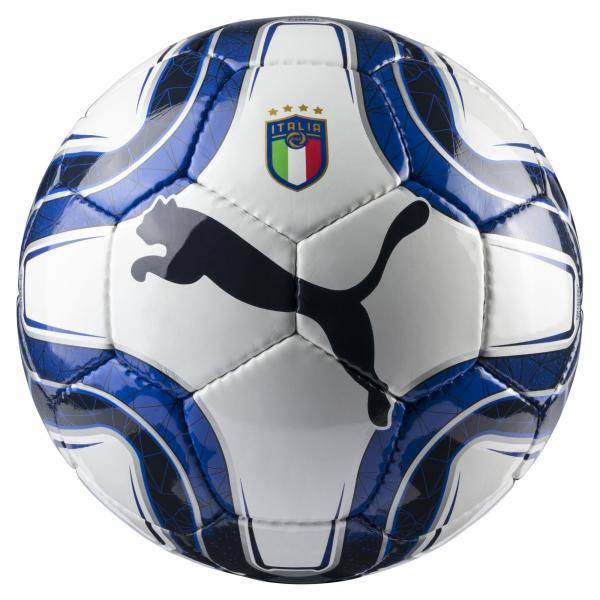Pallone Italia Final 5 Hs Trainer Bianco FIGC Store