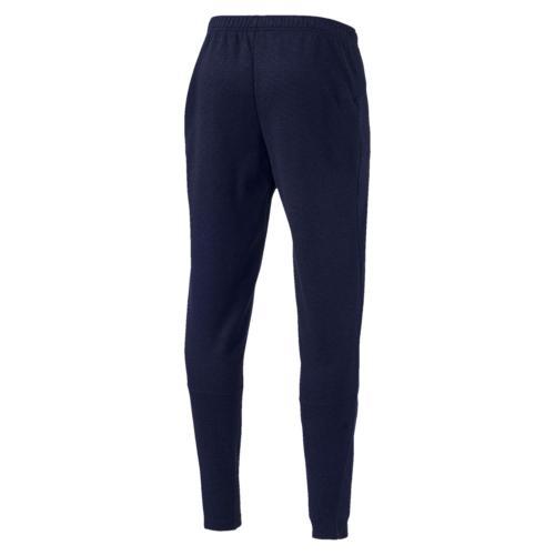 Puma Pantalone Figc Casual Sweat Pants Italia