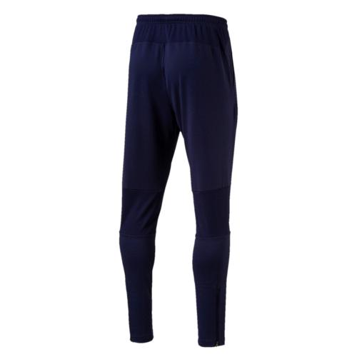 Puma Pantalone Figc Training Pants Italia