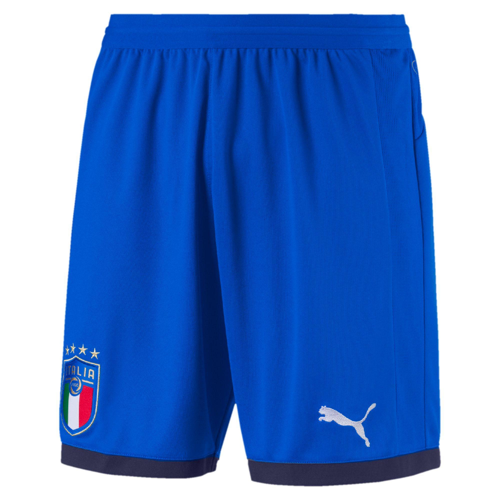 Pantaloncino Gara Italia