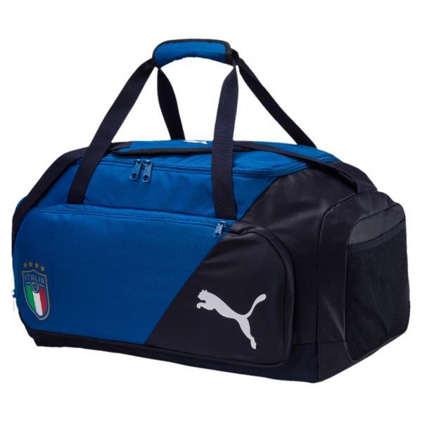 Borsa Figc Italia Azzurro-blu FIGC Store