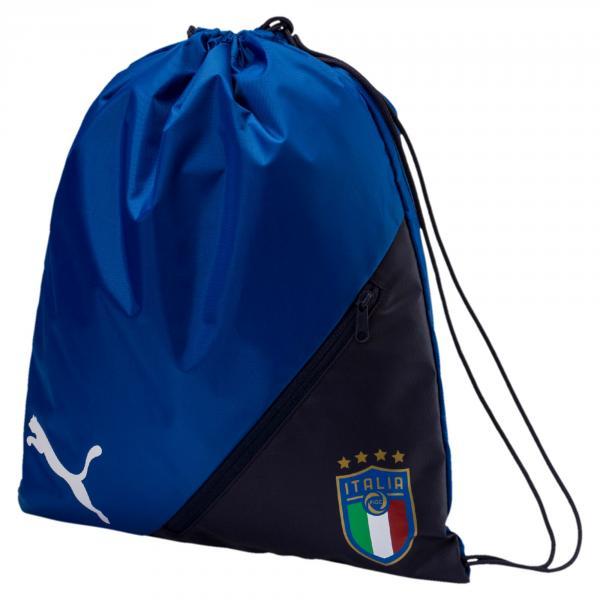 Puma Borsa  Italia Unisex Azzurro-blu