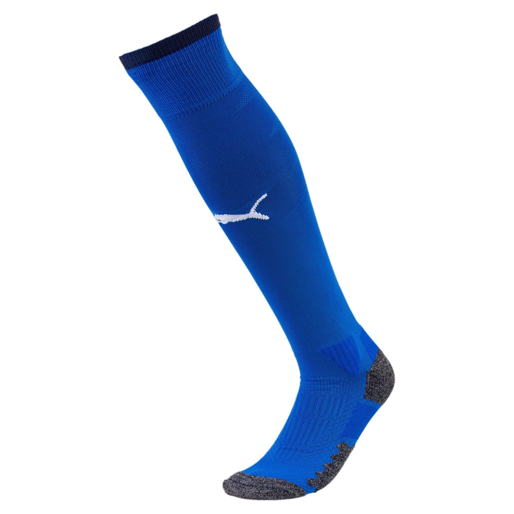 Figc Italia Separate Socks