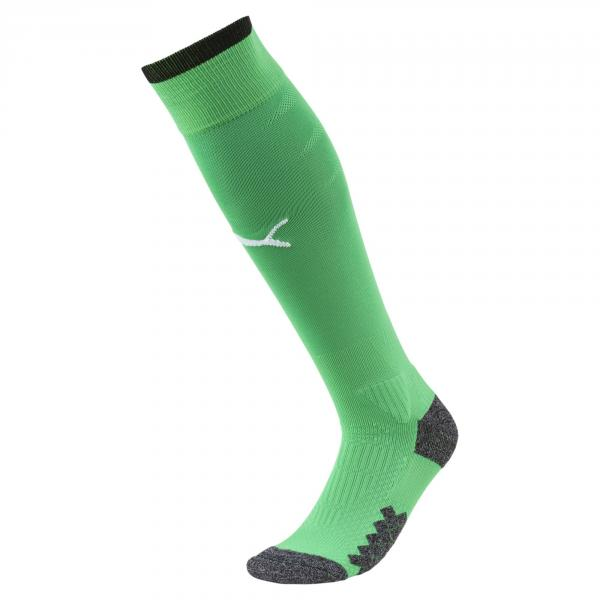 Figc Italia Separate Socks GREEN FIGC Store