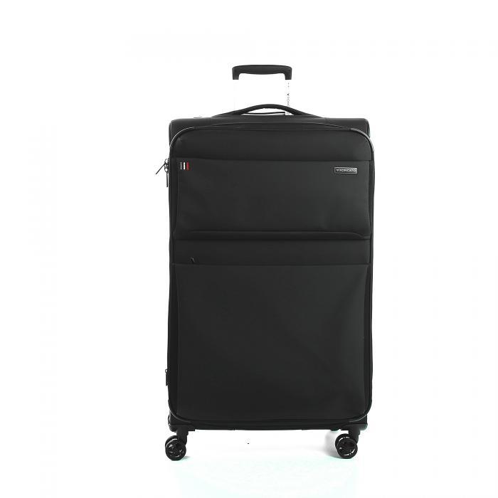 Grosse Koffer  SCHWARZ Roncato