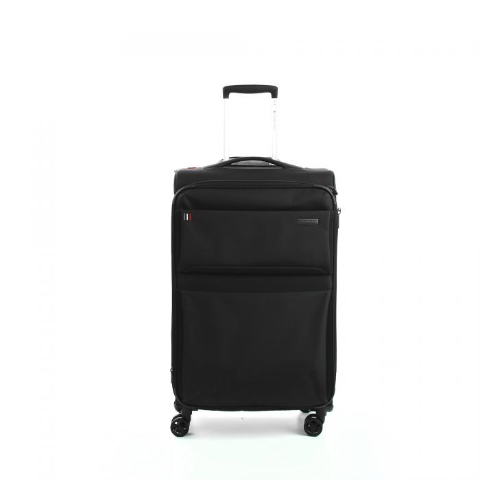 Trolley Medio  NERO Roncato