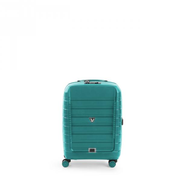 Cabin Luggage  EMERALD Roncato