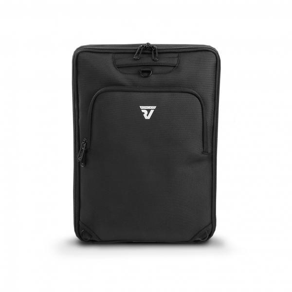 Laptoptaschen  BLACK
