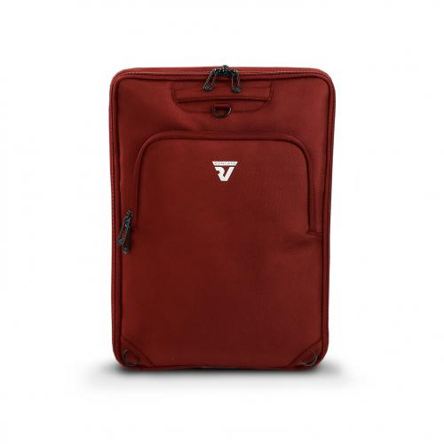 Roncato  SAC ORDINATEUR RED