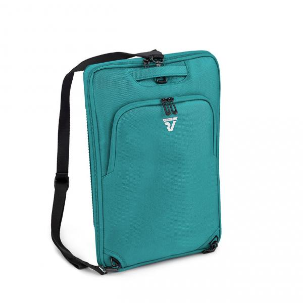 Sac Ordinateur  EMERALD Roncato