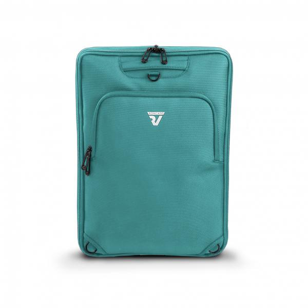 Sac Ordinateur  EMERALD